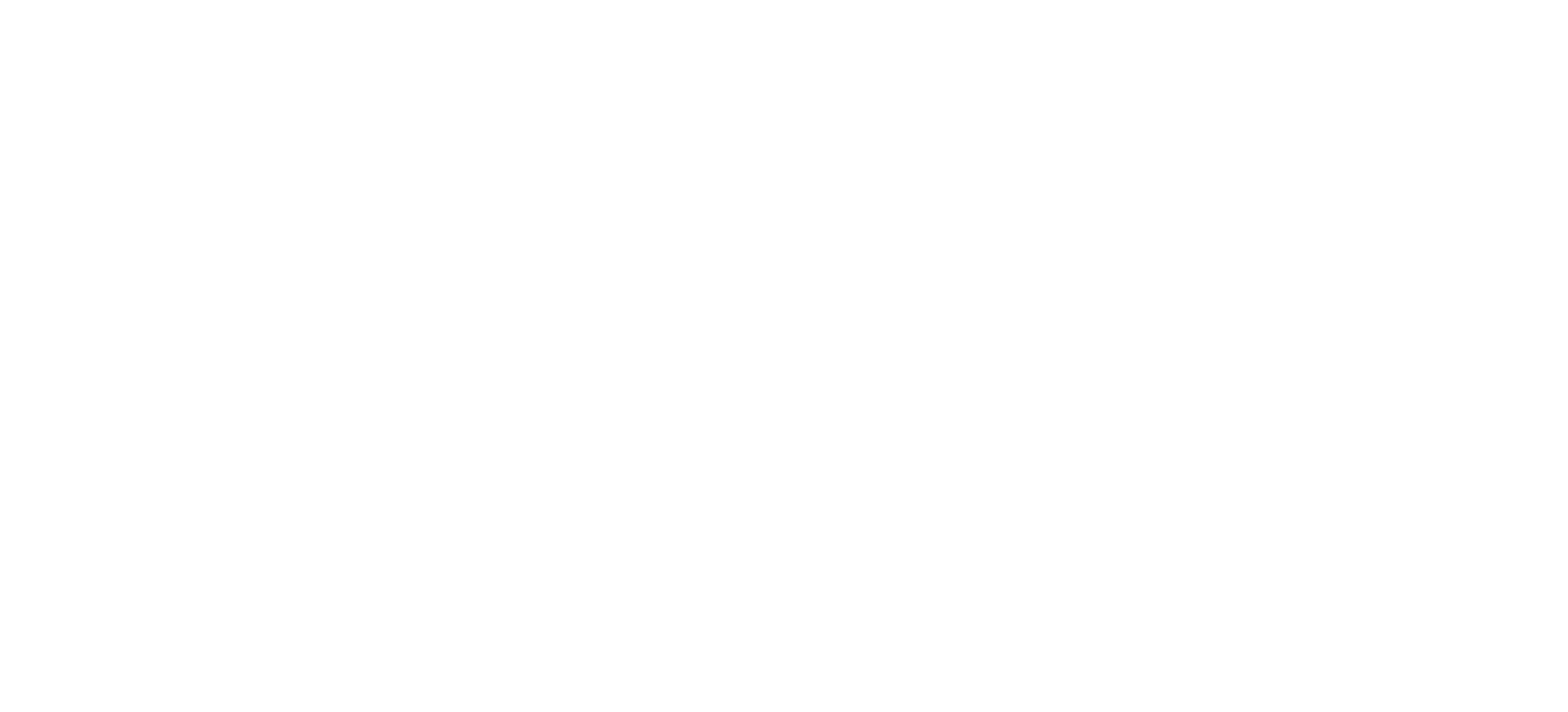 MB on the Road
